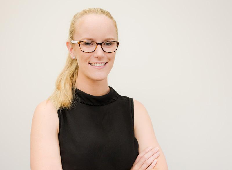 Oak-Business-Partners-Alison-Orman