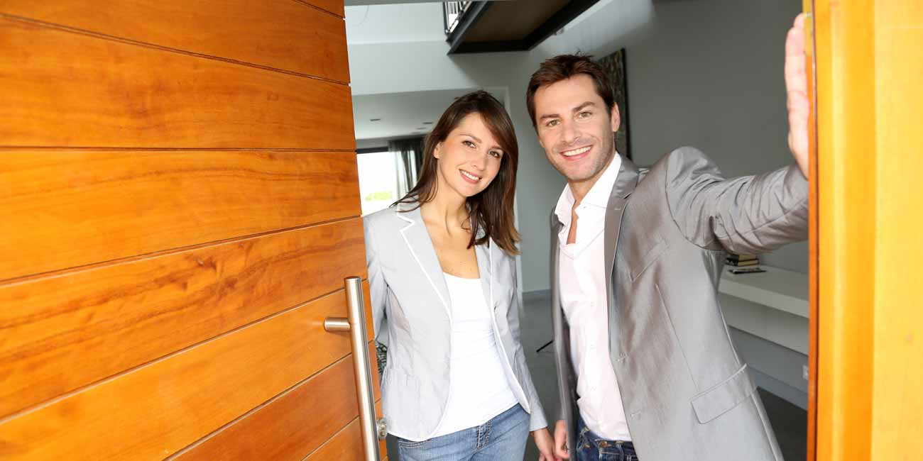 OAK-BLOG-WHAT-TO-LOOK-FOR-WHEN-BUYING-PROPERTY