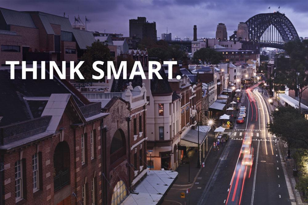 Oak-Fin-Think-Smart