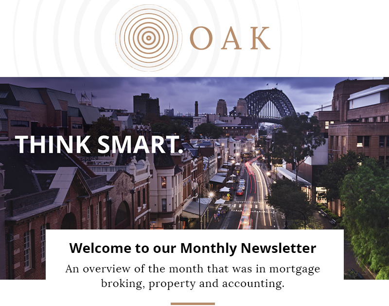 OakGroup-Email-Head